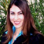 Sheila Nazari
