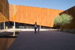 Arabian Library