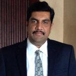 Ashish Chopra