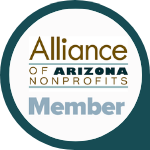 Alliance of Arizona Nonprofits Member