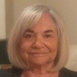 Jo-Ann Mullen