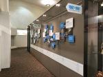 Scottsdale Leadership Exhibit